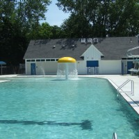Commercial aquatics projects streamline aquatics for Ludlow hotels with swimming pool